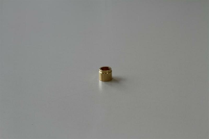 13-negativ-nute-klein_jpg-mittel